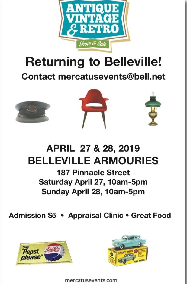 IMG_1387 Belleville Poster